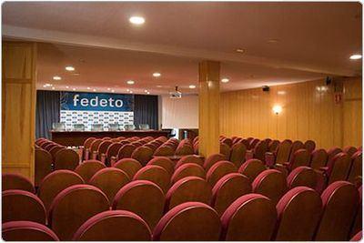 FEDETO | Así será la renovada gala de los Premios Empresariales