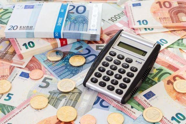ECONOMÍA | El Gobierno extenderá la carencia de los créditos ICO en el próximo Consejo de Ministros