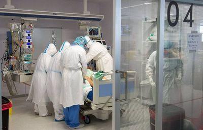 COVID-19   CLM confirma 706 nuevos casos de coronavirus