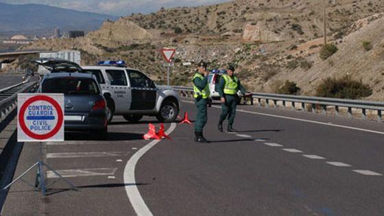 MADRID | ¿Cerrará perimetralmente por el puente de diciembre?
