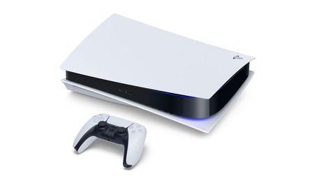 TECNOLOGÍA | Ya está a la venta la nueva PlayStation 5