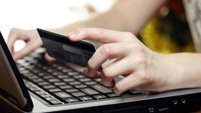 CUIDADO | Las ciberestafas aumentan un 80% por el Black Friday
