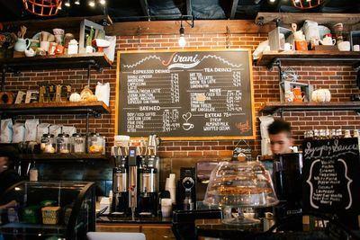 MEDIDAS NIVEL 2 | ¿A qué hora pueden cerrar los bares?