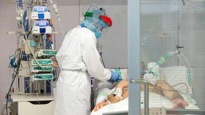 COVID-19 | CLM suma 285 nuevos casos por infección de coronavirus