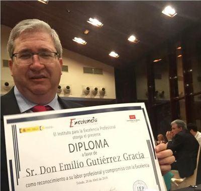 DENTIX | Si eres usuario, el abogado Emilio Gutiérrez nos aclara dudas