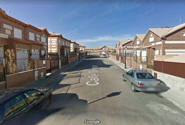 SUCESOS | Fallece el hombre que fue apuñalado hace once días en un pueblo de Toledo