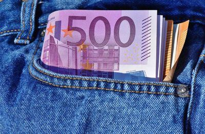 ONCE| El cupón del viernes reparte un premio de 450.000 euros entre Santa Olalla y Maqueda