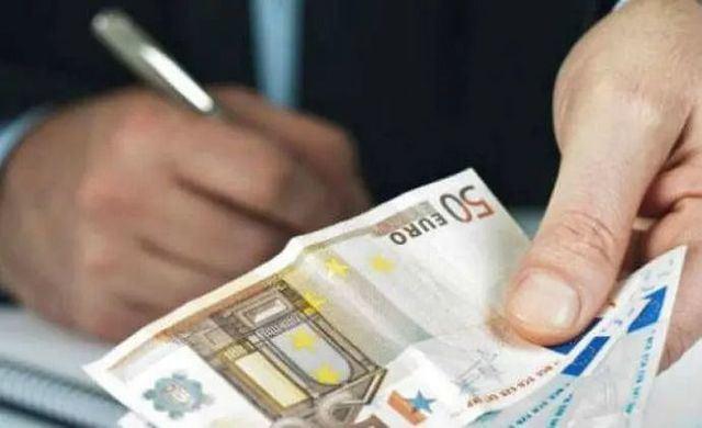 CLM | El Ingreso Mínimo Vital llega en diciembre a 6.173 hogares de la región