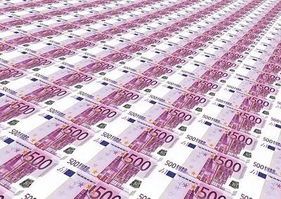 MÁS DE 12.000 MILLONES | Los presupuestos más elevados de la historia de CLM entran en vigor este viernes