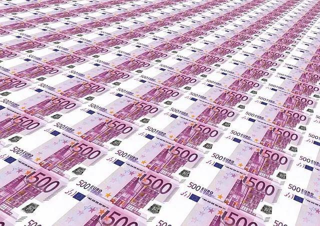 MÁS DE 12.000 MILLONES   Los presupuestos más elevados de la historia de CLM entran en vigor este viernes