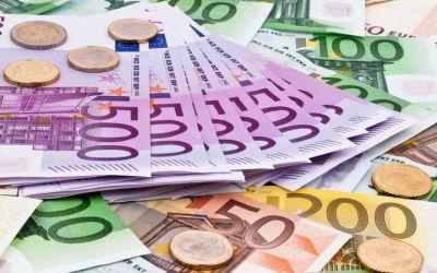 SORTEO | El primer premio de la Lotería Nacional vendido en un pueblo de Toledo