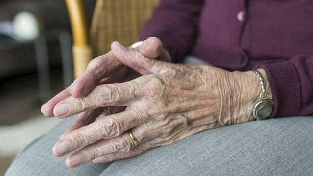 AYUDAS | CLM destinará 3,1 millones de euros para desarrollar programas de atención a personas mayores