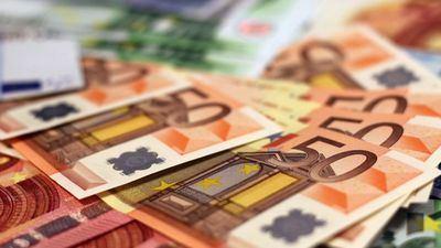 SORTEO | El cupón de la ONCE reparte 350.000 euros en Toledo