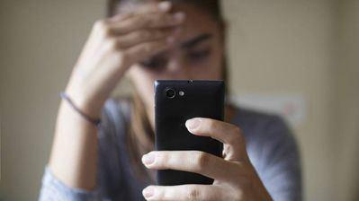 CUIDADO | Si caes en esta estafa por SMS puedes perder mucho dinero