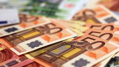 BONOLOTO | La suerte deja un cuantioso premio en un pueblo de Toledo
