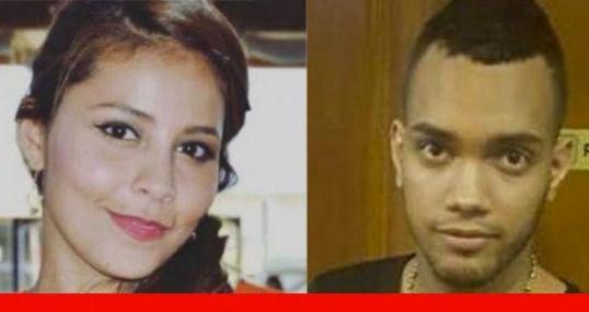 ‼️ ÚLTIMA HORA | Detienen en Italia a los jóvenes de Talavera desaparecidos