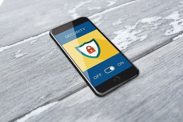 PELIGRO | Si abres este SMS te pueden robar todo tu dinero