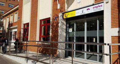 ÚLTIMA HORA   Un ciberataque paraliza los servicios del SEPE en toda España