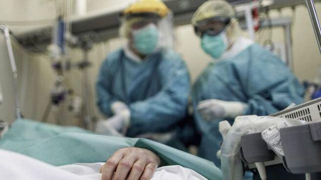 PRECAUCIÓN | Los nuevos casos Covid podrían repuntar en el corto plazo en CLM