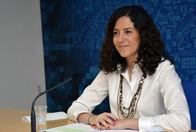 AYUDAS | Un millón de euros para las pymes y autónomos de Toledo