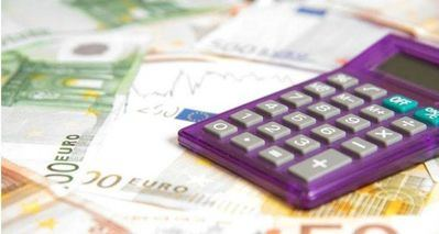 CRISIS COVID | CLM recibirá 206 millones de euros para Pymes y autónomos