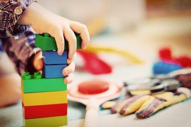 CONCILIACIÓN FAMILIAR | CLM prepara un nuevo plan de educación de 0 a 3 años