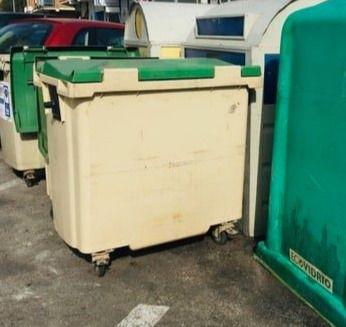 TALAVERA | Más de 1.000 negocios no pagarán la tasa de basura