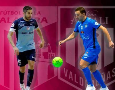 TROFEO JCCM | El Soliss FS Talavera ya conoce dónde y cuándo disputará la final