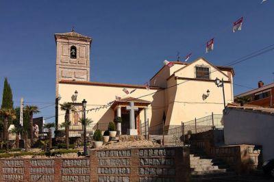 PANDEMIA | Dos municipios de Toledo a nivel 3 por el aumento de contagios Covid