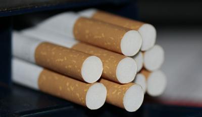 ACTUALIDAD | Este es el tabaco que no podrás encontrar en los estancos desde hoy