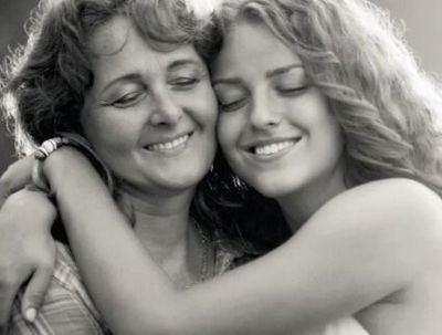EL CORTE INGLÉS | Celebra el Día de la Madre con ideas de regalo para ellas, que se lo merecen todo