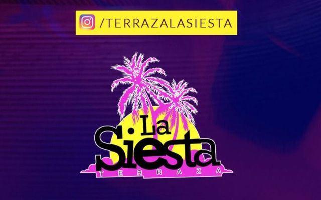 TALAVERA | Vuelve 'Terraza La Siesta': todos los detalles... reservas y sorteo