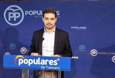 COVID-19   Santiago Serrano también da positivo