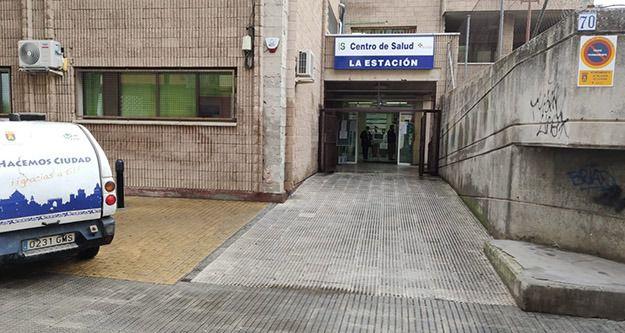 El Sindicato Médico se pronuncia tras la agresión de 'La Estación'