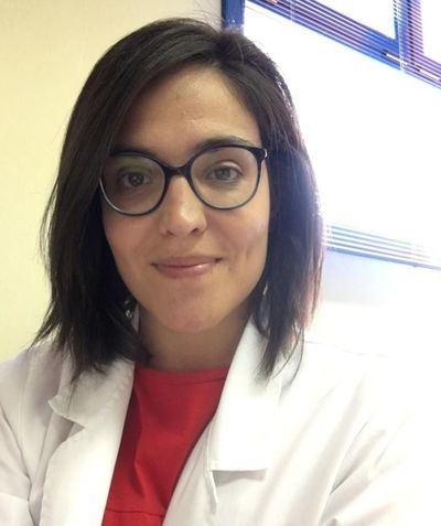 La talaverana María López candidata a la vicepresidencia del COM
