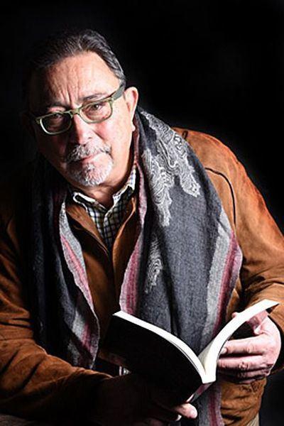 El poeta Pedro Tenorio recibirá un homenaje póstumo en 'El Salvador'