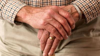 ACTUALIDAD | CLM incrementará en un 26% las inspecciones en residencias de mayores