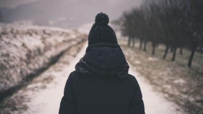 EL TIEMPO | 2020 se despide con mucho frío