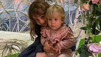 El cuerpo encontrado en aguas de Tenerife es el de Olivia