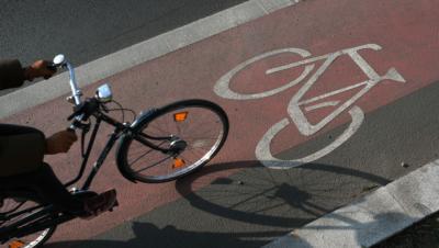 Unanimidad para impulsar el uso de la bici en Talavera