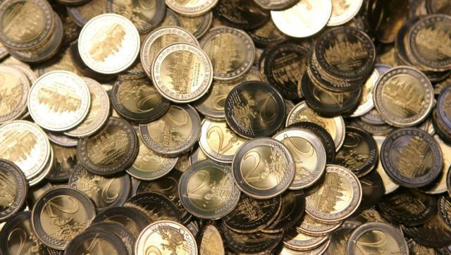 Los precios bajan un 1,1% en Castilla-La Mancha en enero