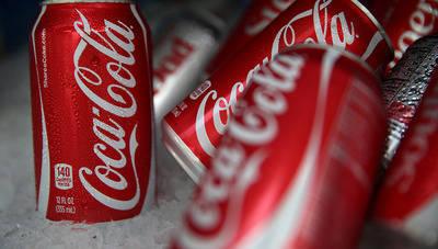 ¡Cuidado! Alertan sobre el 'timo de la Coca-Cola' que circula por WhatsApp