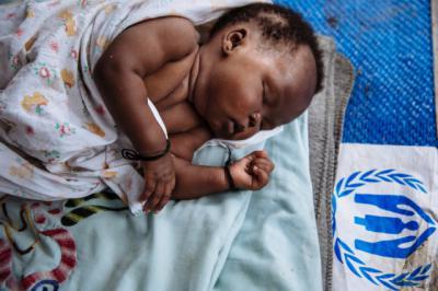 Donaciones a ONG: te explicamos todo lo que necesitas saber