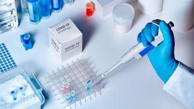 Lambda, la nueva variante del coronavirus, podría evadir las vacunas