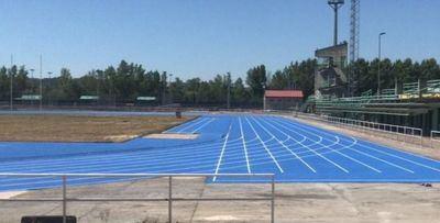 Polémica por la pista de atletismo: UDAT, CF Talavera y Ayuntamiento