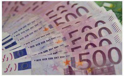 El Joker deja un millón de euros en CLM