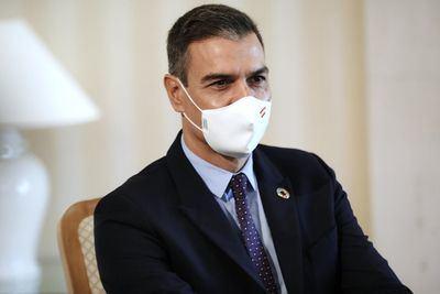 """Pedro Sánchez anuncia """"remodelación"""" del Gobierno"""