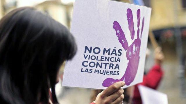 Gobierno y Junta solventan las discrepancias por La Ley contra la Violencia de Género