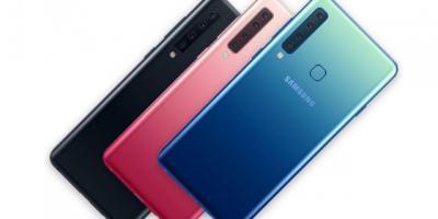 No piques: la Policía Nacional alerta del timo de la 'oferta' del Samsung Galaxy