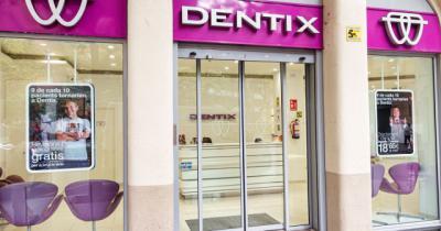 BUENAS NOTICIAS.... | ¿Eres uno de los afectados por Dentix?